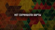 ttt_buttclown_redux