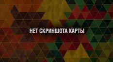 bhop_monotonous