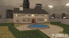 cs_mansion