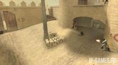 de_dust2_unlimited