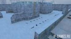 fy_snow2