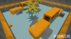 gg_ak-colt_palm_beach