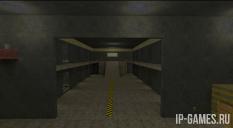 jail_crime