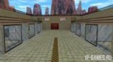 jail_saintgeorge_v2