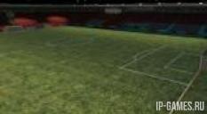 soccerjam