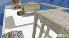 zm_snowbase2