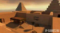 de_pyramid_css