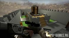 awp_minecraft