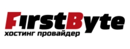 FirstByte.ru