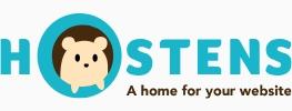 Hostens.com